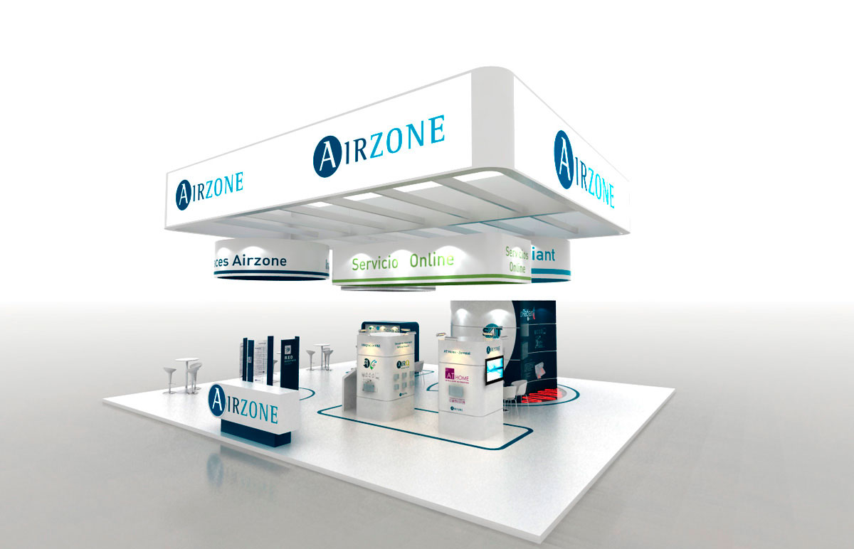 3d-arizone-1