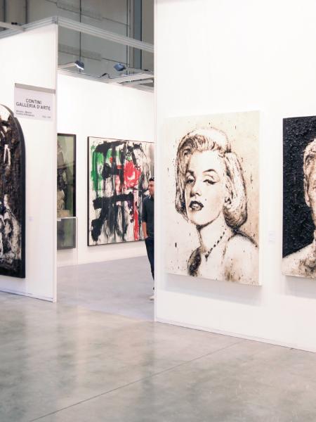 standup-exposiciones
